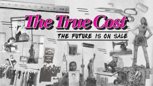 #fashion #true #cost #bangladesh #documentary #movie